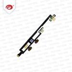 iPad mini Power / Volume Flex Cable