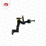 iPhone 5C Light Sensor Cable/Flex Cable