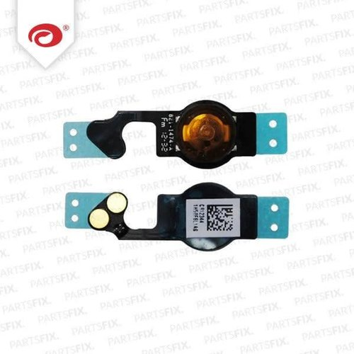 iPhone 5C Home Button Key Cable