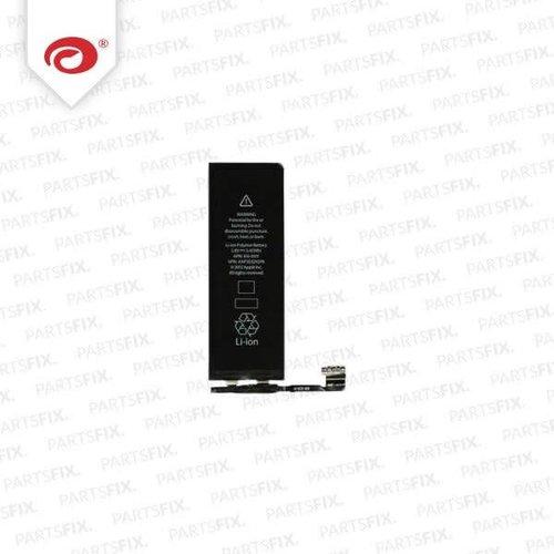 Battery for iPhone 5S Li-ion 1560 mAh