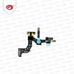 Apple iPhone 5S / SE lichtsensor / voor camera flex
