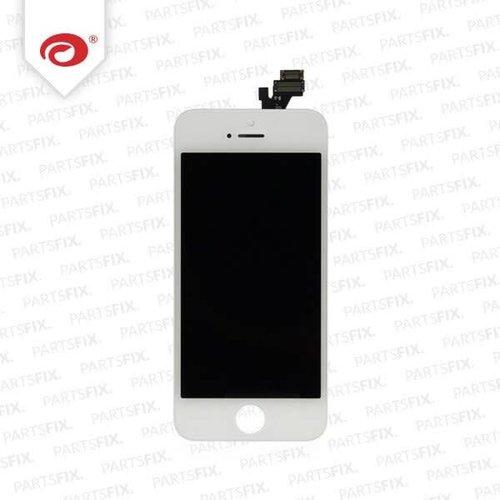 Apple iPhone 5 OEM Display - Wit