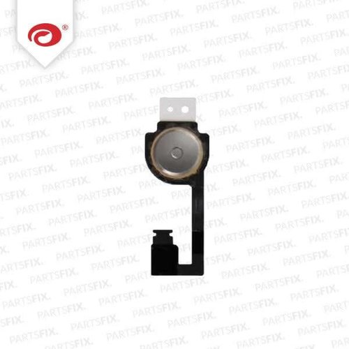 Apple iPhone 4 Home Button Key Cable