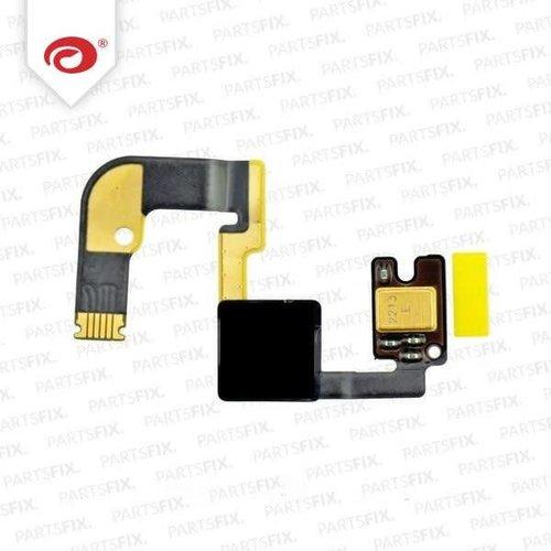iPad 4 Microfoon Flexkabel 4G versie