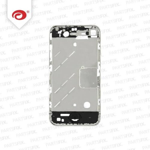 iPhone 4S Frame