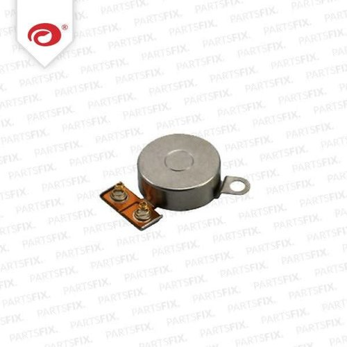 iPhone 4S Tril Motor