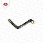 iPad 5 Air Dock Connector Lightning Flex Wit