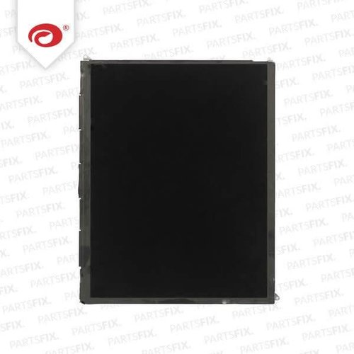 iPad 4 LCD Display