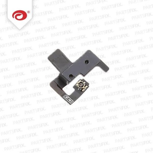 iPhone 4S Wifi Antenne