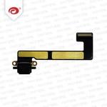 iPad Mini Dock Connector Flex Zwart