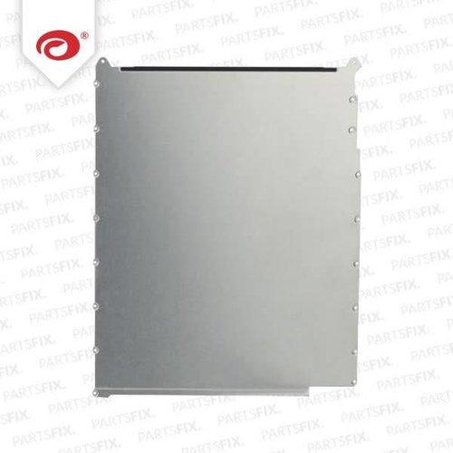 iPad Mini LCD Shield Wifi Versie