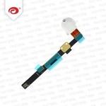 iPad Mini Audio Flex Kabel Wit