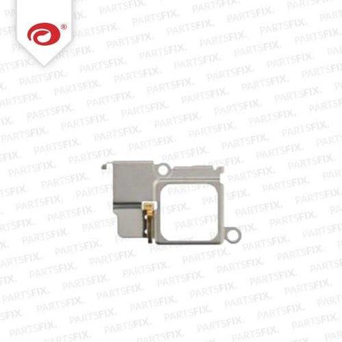Apple iPhone 5S / SE Oorspeaker Bracket