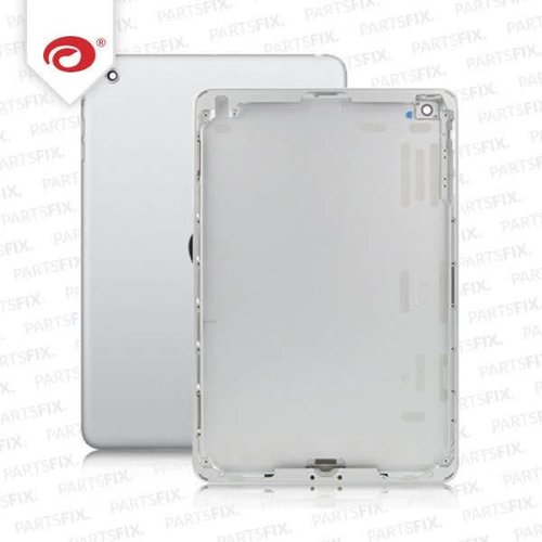 iPad Mini Backcover Achterkant Wifi