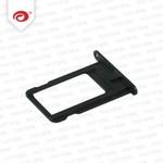 iPad Mini Sim Kaart Houder Zwart