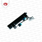 iPad 3G antenne