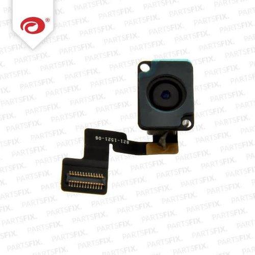 iPad 5 Air Achter Camera