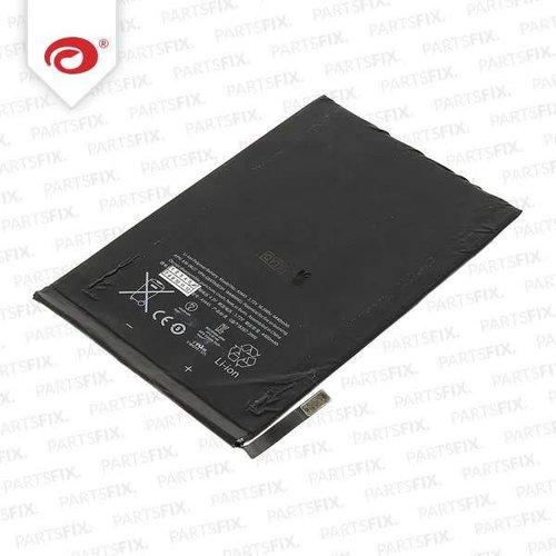 iPad Mini Batterij