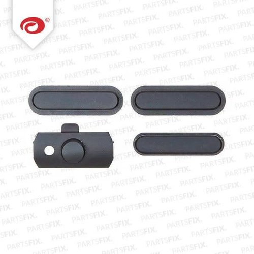iPad Mini Knoppen Set