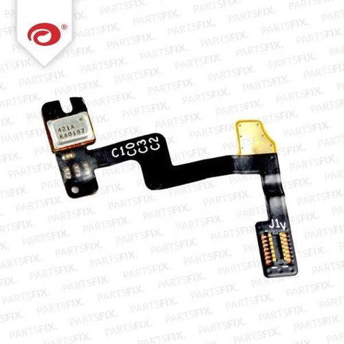 iPad 5 Air Microfoon Flex Kabel