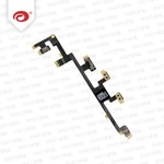 iPad 4 Power On/Off Volume Controle Kabel