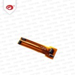 iPhone 4S Touch LCD Test Kabel