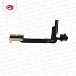 iPad 3 Audio Flex Kabel