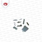 iPhone 5 Fixing Material
