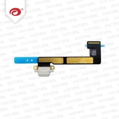 iPad Mini 2 Dock Connector Wit
