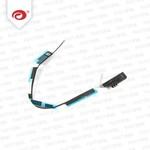 iPad 5 Air Wifi Flex Kabel