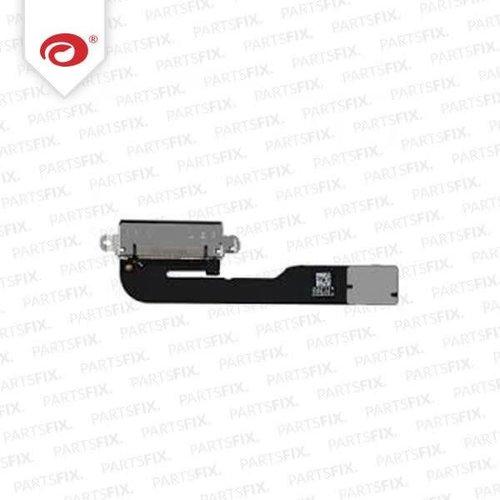 iPad 2 Connector+Flex Cable