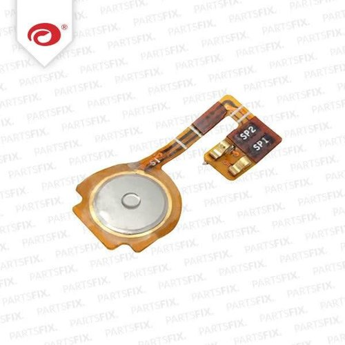 Apple iPhone 3GS Home Button Flex cable