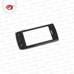 500 Touchscreen Digitizer