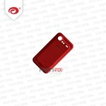 Incredible S Battery Cover  Red