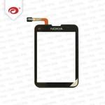 C3-01 Touchscreen Digitizer Black