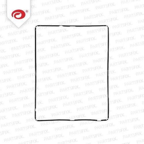 iPad 2 Black  Frame Bezel