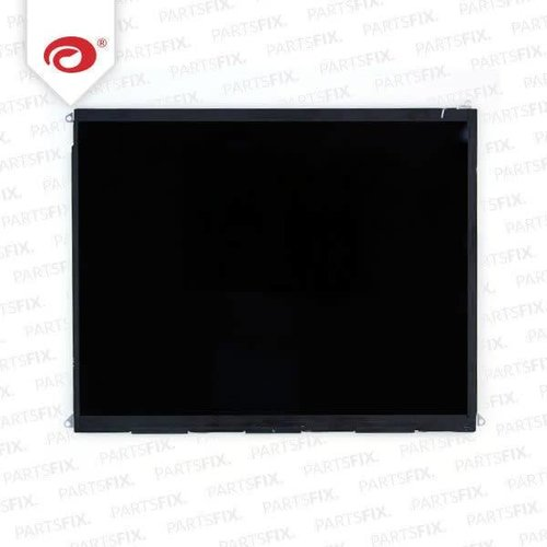 Apple iPad 3 LCD Display Screen