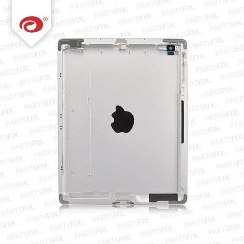 iPad 2 Wi-Fi Back Cover