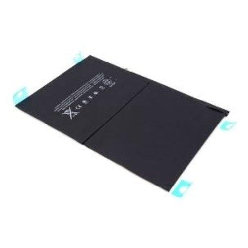 Apple iPad 2017 Batterij