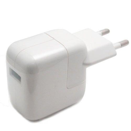 Apple iPad Adapter 12W