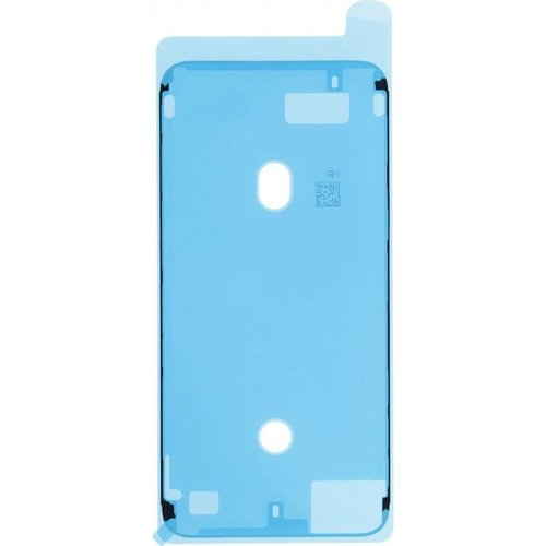 Apple iPhone 7 Plus lcd sticker