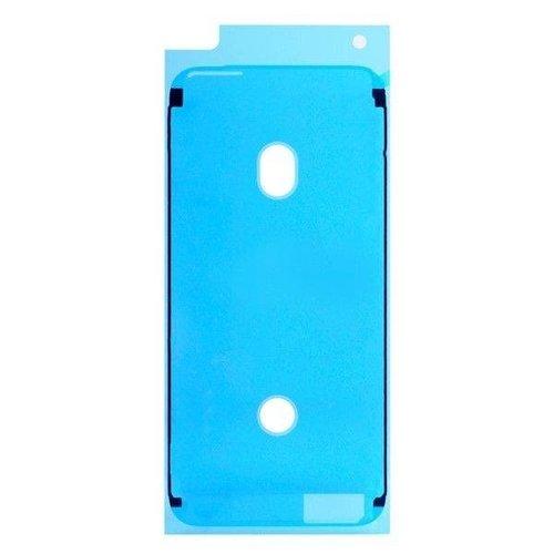 Apple iPhone 8 Plus lcd sticker