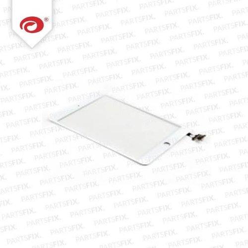 Apple iPad Mini 3 Digitizer Wit