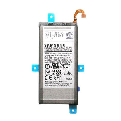 Samsung A8 A530 Batterij