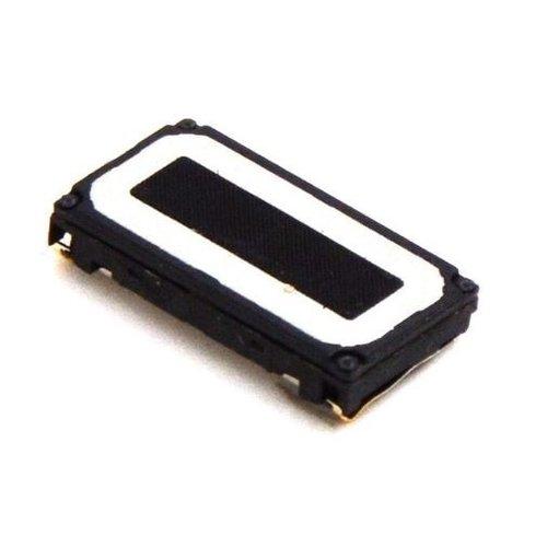 Huawei Huawei Mate 9 Oortelefoon Luidspreker