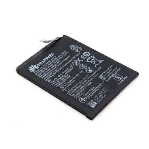 Huawei Huawei P10 Batterij Assembly
