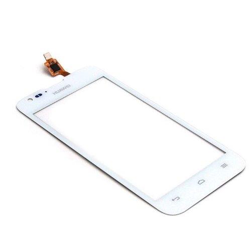 Huawei Huawei Y550 Beeldscherm Wit