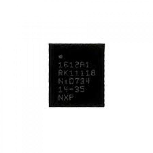 Apple Apple iPhone 8 / 8 Plus TriStar USB IC