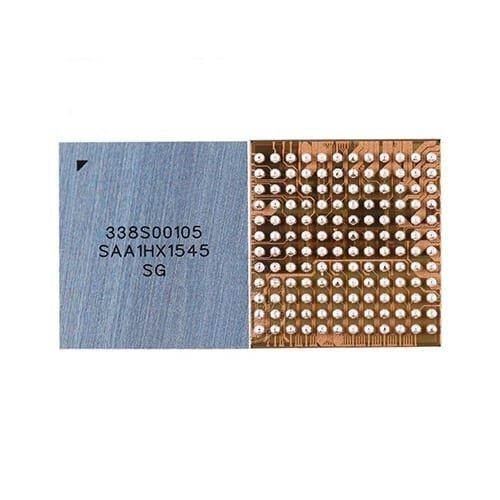 Apple iPhone 7 Audio IC