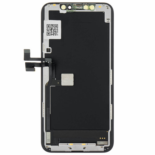 Apple iPhone 11 Pro OEM Display